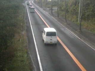 国道175号 志高のライブカメラ|京都府舞鶴市