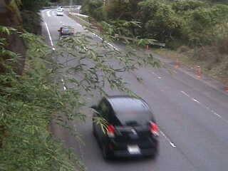 国道176号 一尾のライブカメラ|京都府福知山市