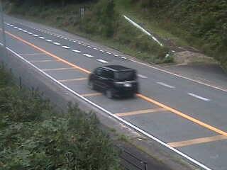 国道176号 雲原のライブカメラ|京都府福知山市