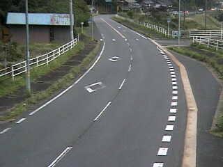 国道176号 坂浦のライブカメラ|京都府福知山市