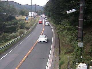 国道178号 河梨のライブカメラ|京都府京丹後市