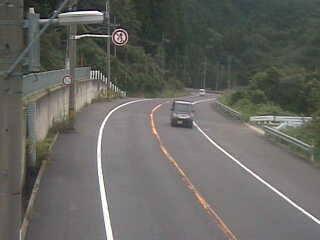 国道178号 新庄のライブカメラ|京都府京丹後市