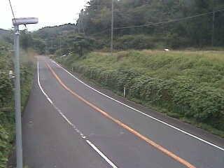 国道312号 三重のライブカメラ|京都府京丹後市
