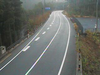 国道421号 不老橋のライブカメラ|滋賀県東近江市