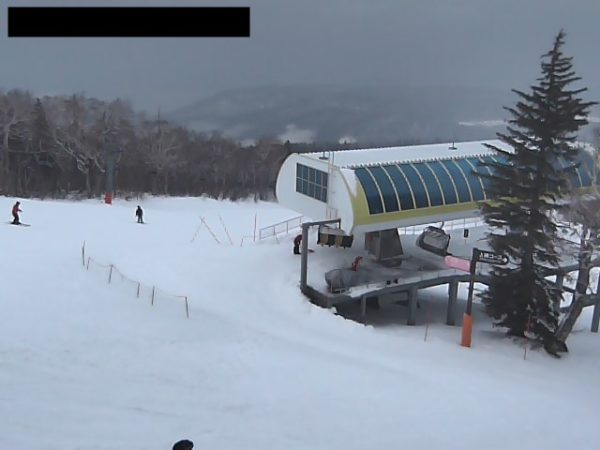 国際 場 札幌 天気 スキー