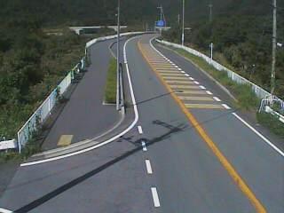 滋賀県道322号 北比良のライブカメラ|滋賀県大津市