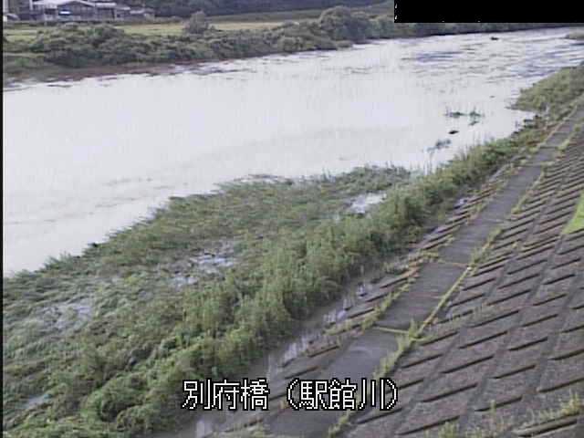 県 天気 の 大分 市 宇佐