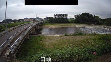 松川 田頭のライブカメラ|岩手県八幡平市
